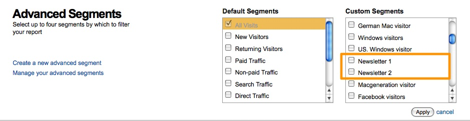 traffic-sources-overview-google-analytics-1