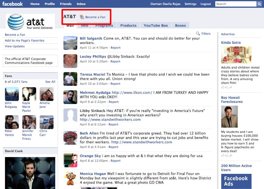 att-facebook-page-1